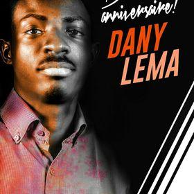 Lema Dany