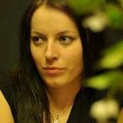 Mária Laceková