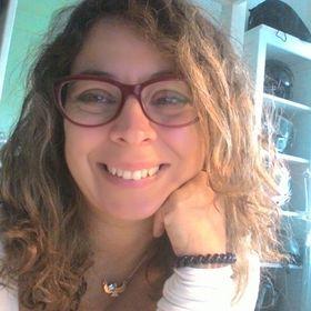 Rita Meunier