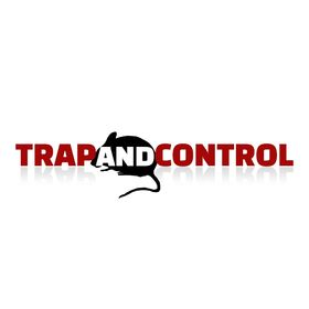 Trap And Control