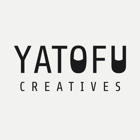 YATOFU Creatives