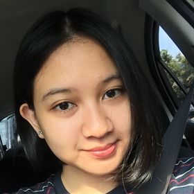 Hana Anindya
