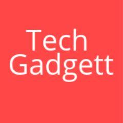 Techno Vision