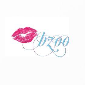 bzoo.ch