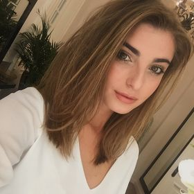 Aleksandra Kabańska