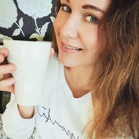 Kirsi Pokela