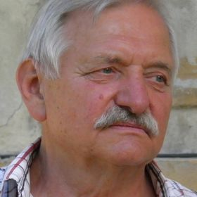 Karel Jelen