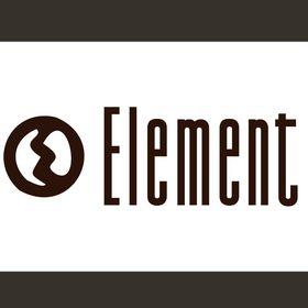 Element-Home  Κουρτίνες-Έπιπλα-Ύφασμα-Σκίαση-Χαλιά-Ταπετσαρίες