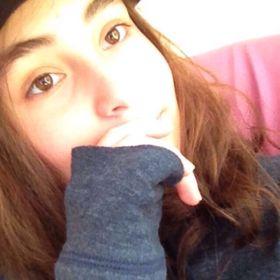 Nazlı Gül 🦄