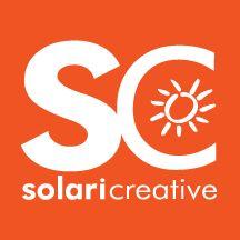 Solari Creative