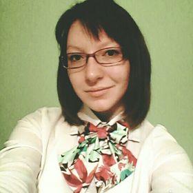 Ioana Stoian