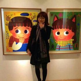 Yumi Jung