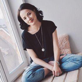 Elena Elshina