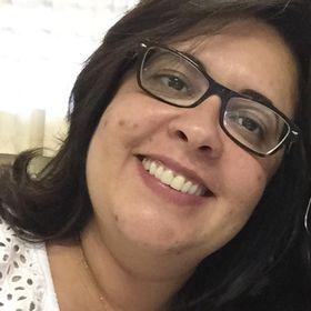 Rosângela Monteiro