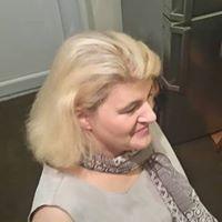 Mirela Popa