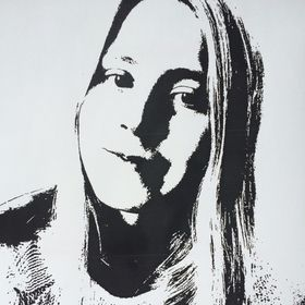 Martta Luukkonen