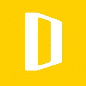 Drivos .com