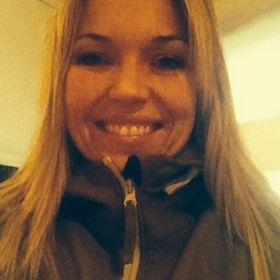 Henriette Heggø
