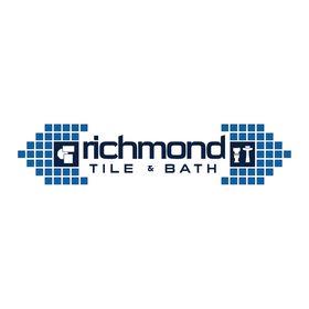 Richmond Tile & Bath