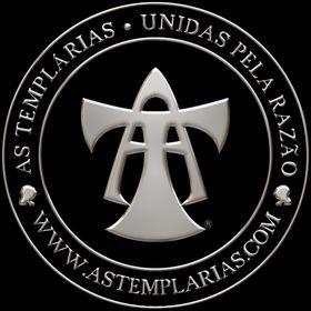 As Templarias