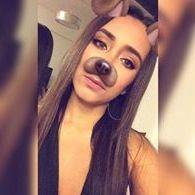 Carmelina Diego