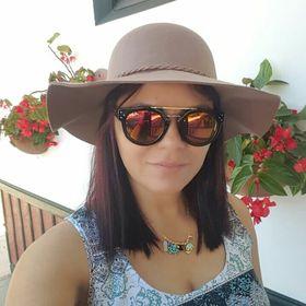 Nancy Suarez