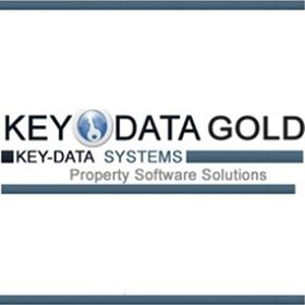 Key – Data Gold – Lettings Software for Property Management