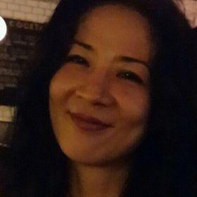 Natasha Sidhu