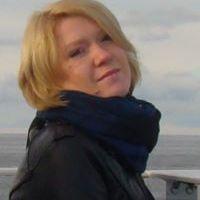 Anna Józefczyk