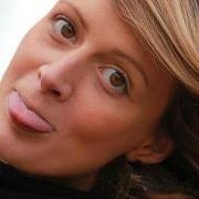 Chiara Rizzato