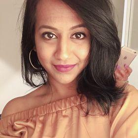 Deepika Gunasekaran