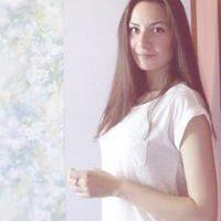 Karina Lotkova