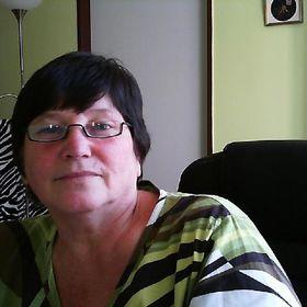Ludmila Tremlová