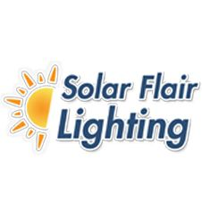 SolarFlairLighting.com