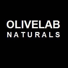 OLIVELAB NATURALS