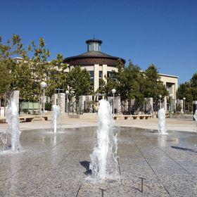 City of Roseville, California