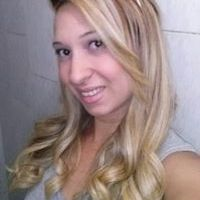 Dalila Santana