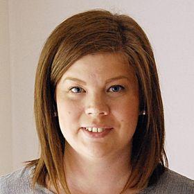 Ilona Hokkanen