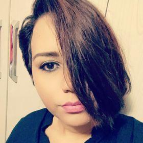 Larissa Alves de Lima