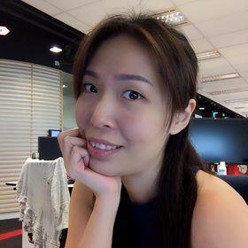 Gina Chow