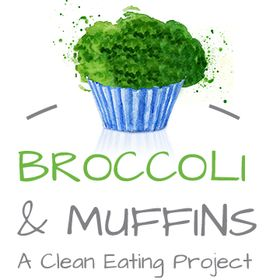 Broccoli and Muffins