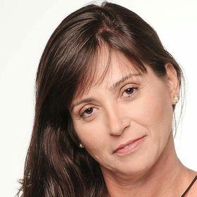 Rena Bittencourt