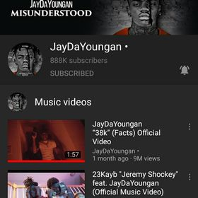 jay23 youngan