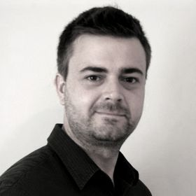 Denis Antoine