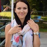 Valentina Turoka