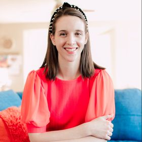 Alexa Johnson