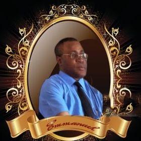 Emmanuel Kwabla Anani