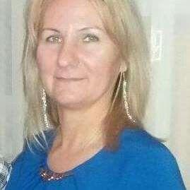 Marianna Nagy-Tóth