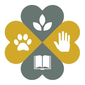 Humane Education Coalition Hecoalition Profile Pinterest