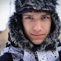 Kamil Golec